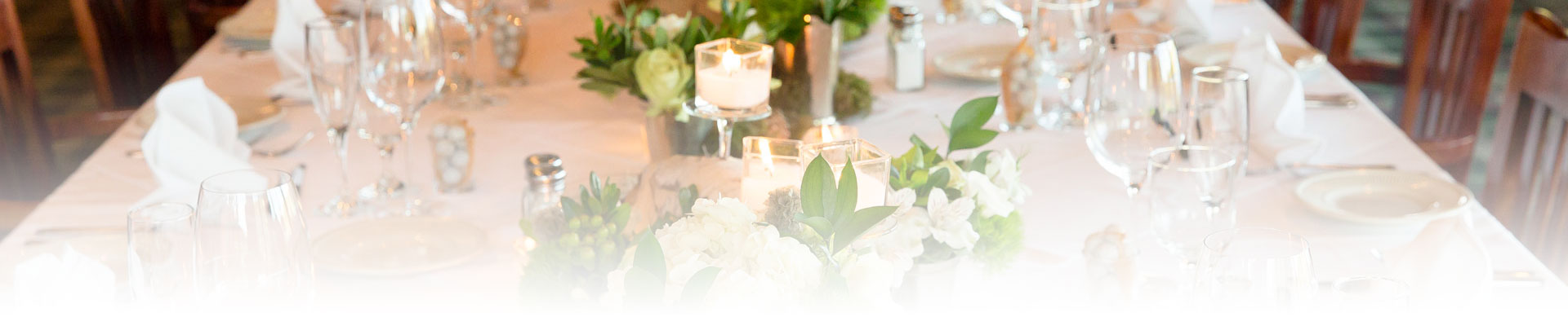 banner-weddings
